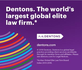 Dentons Digital