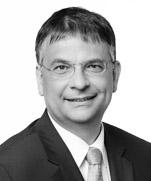 Christian Schefold