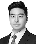 Sung-Ha PARK